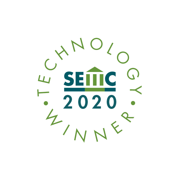 SEMC Technology Winner