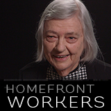 Homefront Workers